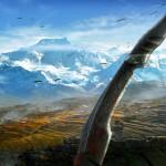 Análisis: Far Cry 4