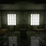 Alchemilla, Silent Hill con el motor Source