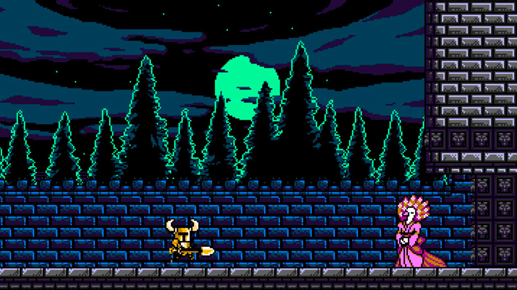 shovel-knight-06