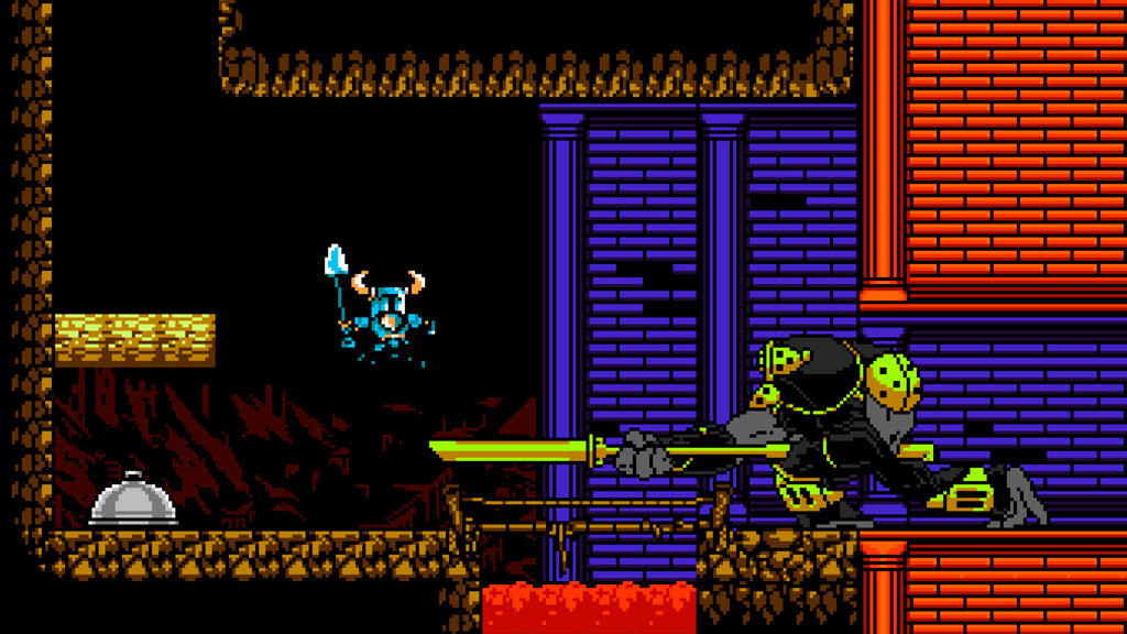 shovel-knight-07