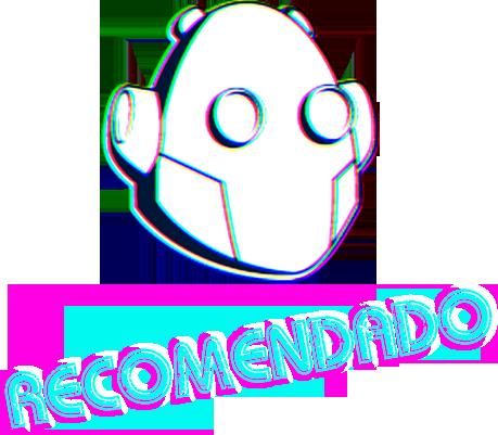 Retro-Recomendado