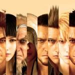 Primeras impresiones: Final Fantasy XV Episode Duscae