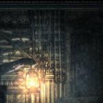 The Human Gallery: En la mente del mal