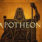 Análisis: Apotheon