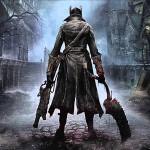 Análisis: Bloodborne