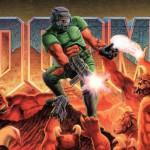 1001 Videojuegos que debes jugar: Doom