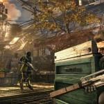 Deus Ex: Mankind Divided, un futuro peor