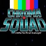 Análisis: Chroma Squad