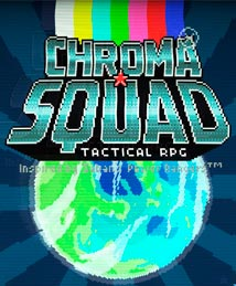 chroma-title