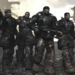 1001 videojuegos que debes jugar: Gears of War 2