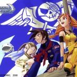 1001 Videojuegos que debes jugar: Skies of Arcadia