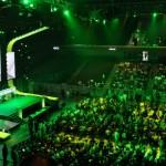 Todos los indies de Microsoft [E3 2015]