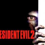 1001 Videojuegos que debes jugar: Resident Evil 2