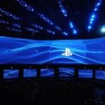 Todos los indies de Sony [E3 2015]