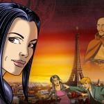 1001 Videojuegos que debes jugar: Broken Sword