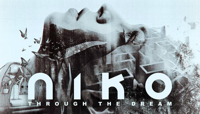 Niko:Through the Dream