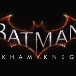 Análisis – Batman: Arkham Knight