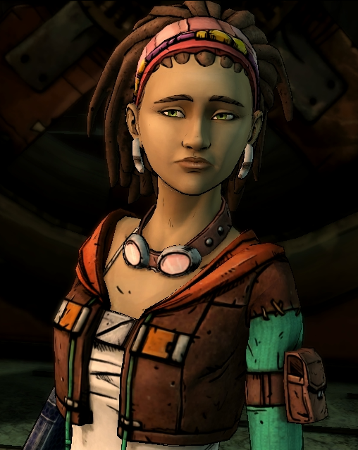 Tales-From-Borderlands