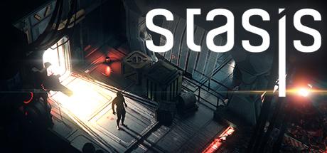 Análisis: STASIS 2