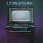 Megamagic llega a Kickstarter