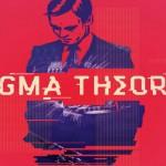 Sigma Theory: La singularidad tecnológica