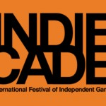 Y estos son los premiados en el IndieCade 2015