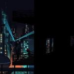 Murder: El cyberpunk de cada día