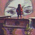 Dujanah: Surrealismo islámico