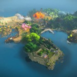 Análisis: The Witness