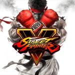 Análisis: Street Fighter V
