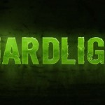 Análisis: Shardlight