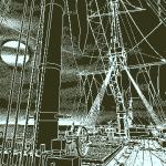 Return of the Obra Dinn: El barco perdido