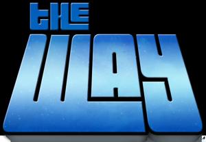 theway_logo