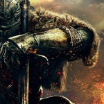 Análisis: Dark Souls III