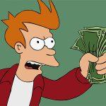 En defensa del crowdfunding
