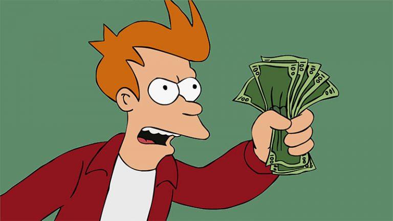 crowdfunding-portada