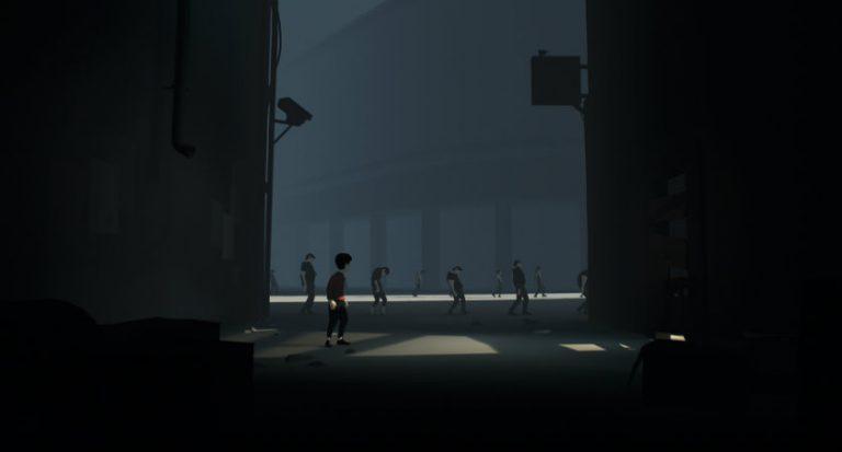INSIDE-juegos Indie-niveloculto.com