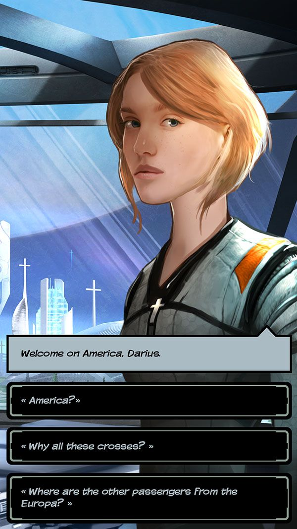 Out-There-Chronicles-2-juegos Indie-niveloculto.com