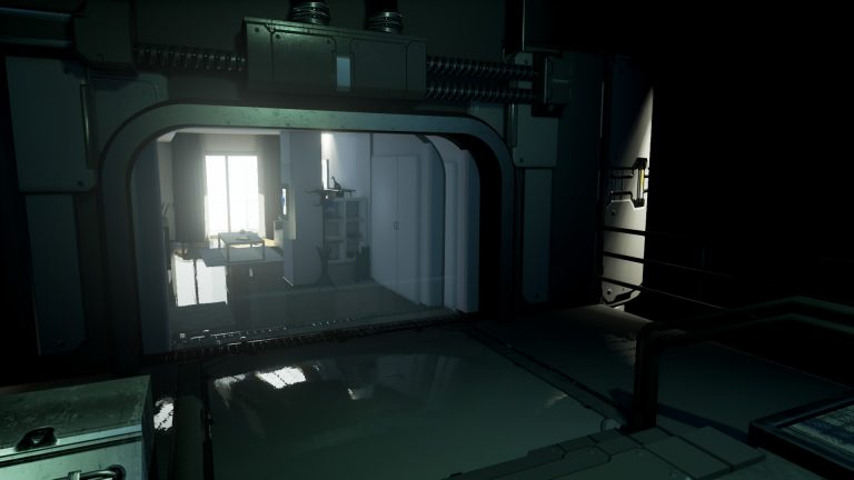 asemblance00-juegos Indie-niveloculto.com