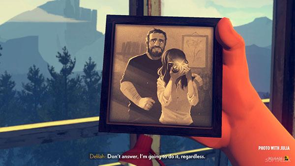 firewatch-photo-juegos Indie-niveloculto.com