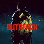Outreach: Soledad en la carrera espacial