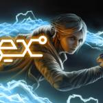 Análisis: Dex