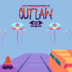 Hypnospace Outlaw: Geocities, please