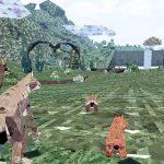 Meadow: La evolución de la saga Shelter