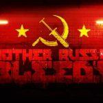 Análisis: Mother Russia Bleeds