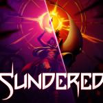 Sundered: Abraza el lado oscuro