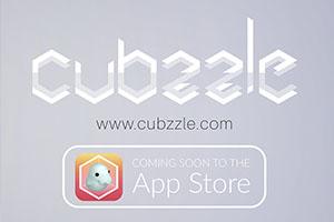 cubzzle-1