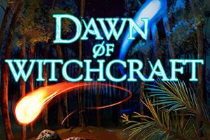 dawnofwitchcraft