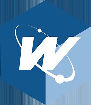 logo-3dwire