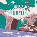 Análisis: Wheels of Aurelia